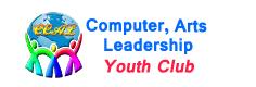 ccalyouthclub Logo